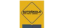 Auto-moto Čakovec