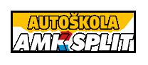 AMK Split