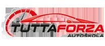 Autoškola Tutta Forza