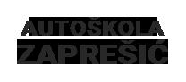 Autoškola Zaprešić